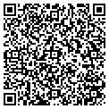 QR code with Richard Webber PA contacts
