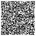 QR code with Ftl Electrical Services Inc contacts