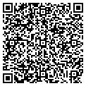 QR code with John S Landscaping contacts