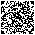 QR code with Lubrano Landscaping Contractor contacts
