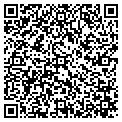 QR code with Screamin Express Inc contacts