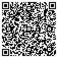 QR code with Dole contacts