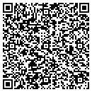 QR code with Unified Financial Service Inc contacts