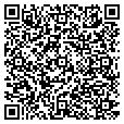 QR code with Oak Tree Manor contacts