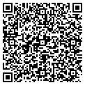 QR code with Chamelion Hair Salon contacts
