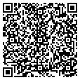 QR code with Apex Painting Co contacts