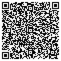 QR code with Telaleasing Enterprises Inc contacts