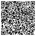 QR code with Handiworks By Rick contacts