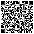 QR code with Pro Diamond Supply contacts