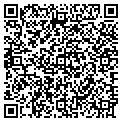 QR code with 21st Century Printing Corp contacts