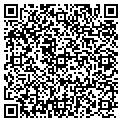 QR code with Pace Water System Inc contacts