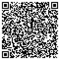QR code with Battery Equipment Service Co contacts