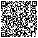 QR code with Cocohatchee Bay House Rstrnt contacts