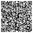 QR code with Guys Handy contacts