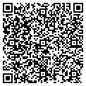 QR code with Refinance.Net Inc contacts