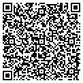 QR code with Alpha Mortgages & Loan Service contacts