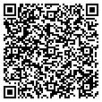 QR code with Christie Auto Works Inc contacts