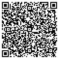 QR code with Carden & Sprott Insurance contacts