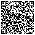 QR code with Peter A Locksmith contacts