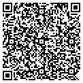 QR code with Delicious Box Lunch contacts