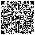 QR code with Mahoney Holdings LLC contacts
