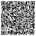 QR code with Davis Alvin Electrical Service contacts