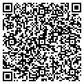 QR code with Laurentians The contacts
