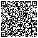 QR code with Tony Leff Inc contacts