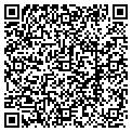 QR code with Dees & Dees contacts