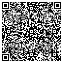 QR code with Sunstate Cleaning Systems contacts