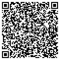 QR code with Mare Investments Inc contacts