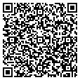 QR code with Wes Crile Gym contacts
