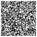 QR code with American Association Of State contacts