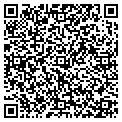 QR code with Tamelas Boutique contacts