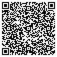 QR code with DCI Miami Inc contacts