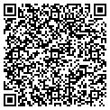 QR code with Hillbright Farm contacts