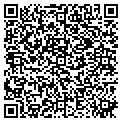 QR code with Steve Construction Marks contacts
