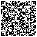 QR code with Keith Brace contacts