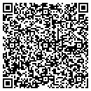 QR code with Southern Electric Sup Co Inc contacts