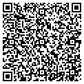 QR code with B & A Traffic School contacts
