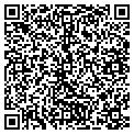 QR code with Ross Securities Corp contacts