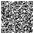 QR code with Glori Gifts contacts