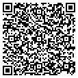QR code with Magician Mark Alan contacts