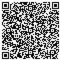 QR code with Future Connections contacts