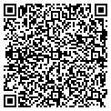 QR code with Bubbles Car Wash & Detail contacts