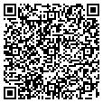 QR code with Polaris Corp contacts