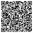 QR code with Vozzcom contacts