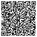 QR code with Mc Cord Family Daycare contacts