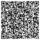 QR code with Richard Chosid Attorney contacts
