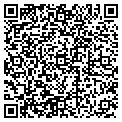 QR code with 3 D Home Design contacts